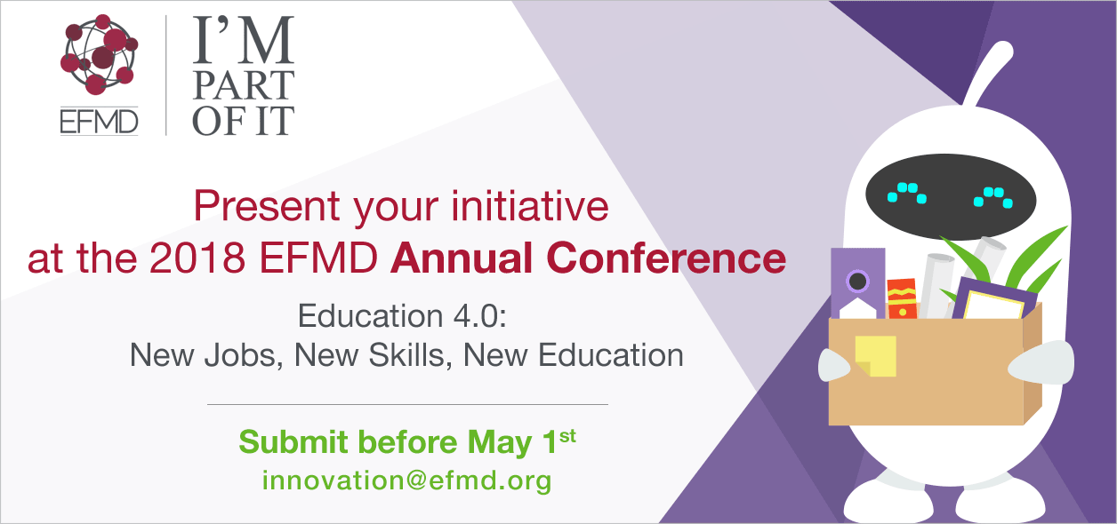 EFMD Annual Conference
