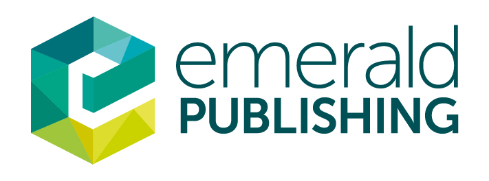 Emerlad Publishing Logo