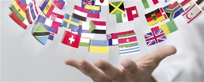 intercultural exchange madison college