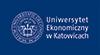 UniversityofEconomicsinKatowice