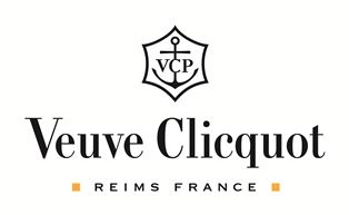 Veuve Clicquot House logo