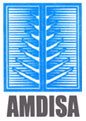 AMDISA - Association of Management Development Institutions in South Asia