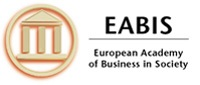 EABIS - European Academy of Business in Society