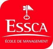 ESSCA - Ecole Superieure des Sciences Commerciales D'Angers