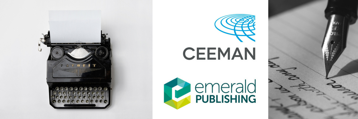 CEEMAN Case Writing Competition 2018