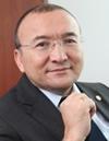 Assylbek Kozhakhmetov