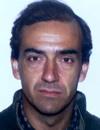 Javier del Ser Perez