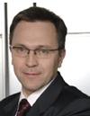 Krzysztof Rybinski